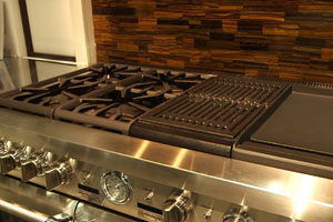 thermador dacor wolf stove repair services in long island ny