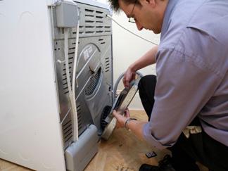 Washer Amp Dryer Repair Service In Nassau Queens Suffolk